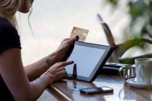mobile-merchants