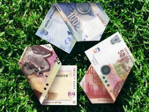 Mall-of-Africa-cash-recycling-less-cit