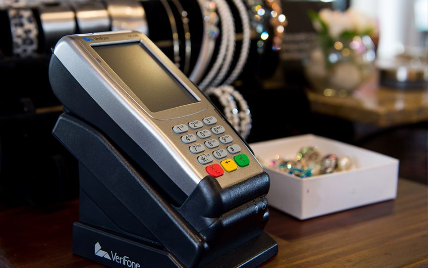 9-things-a-pos-system-should-deliver