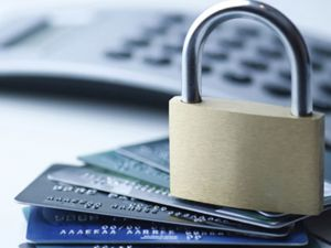 stop-credit-card-fraud-in-your-business
