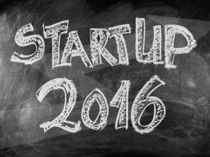 business-start-ups-business-news
