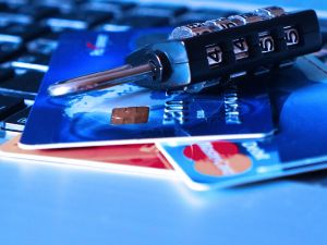 atm-credit-cards-debit-cards-cybercrime-atms
