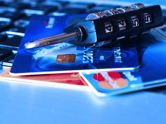 atm-credit-cards-debit-cards-cybercrime-atms