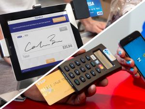 the-difference-between-mpos-and-mobile-payments