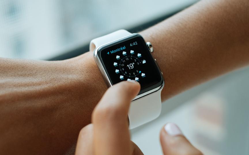 a-smart-watch-latest-tech-news
