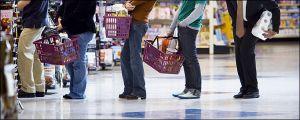 customers-standing-in-a-line-increase-sales-revenue-foot-traffic