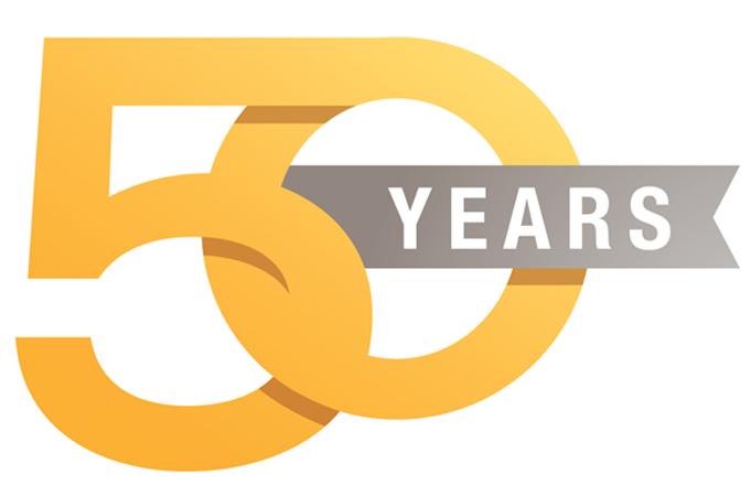 atm-50th-anniversary