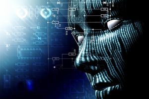ai-in-fraud-detection