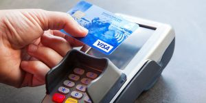 card-tapping-on-a-pos-terminal-contactless-payment