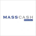 Mashcash-logo