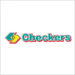 Checkers-logo
