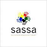 SASA - logo