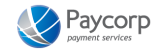 Paycorp